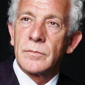 Paolo Agnelli