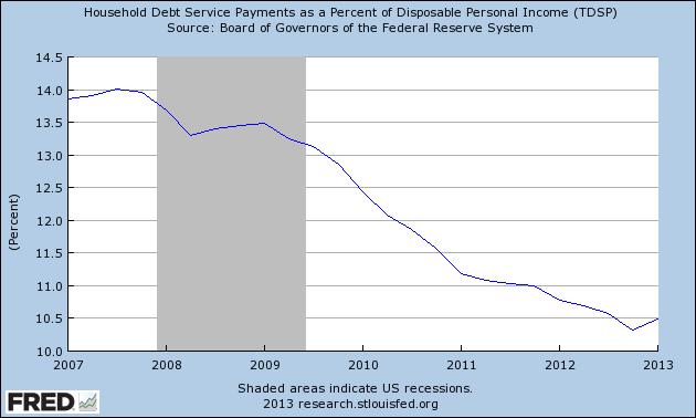 QE Debtors