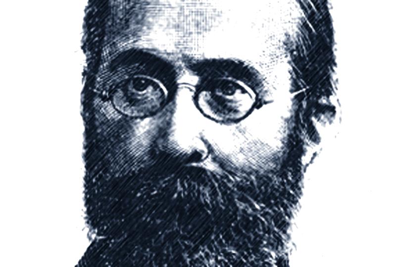 Georg Friedrich Knapp (pagina)