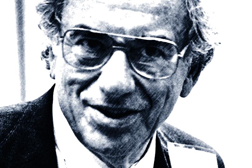 Hyman P. Minsky (pagina)