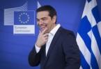 Nx329xl43-grecia-tsipras-150622170748_big.jpg.pagespeed.ic.tbpVSTMNA3