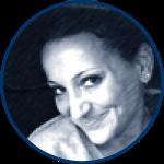 Maria Consiglia Di Fonzo