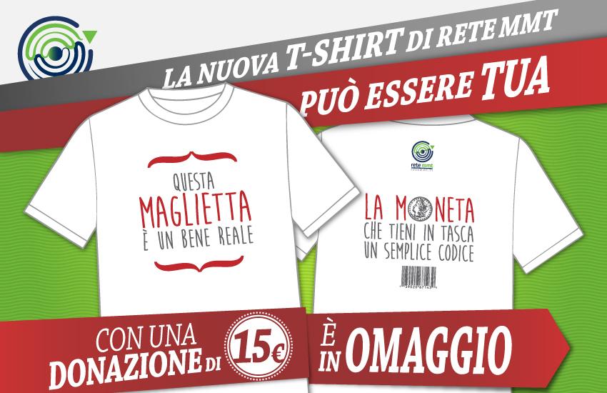 LancioTshirt1