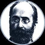 Georg Friedrich Knapp