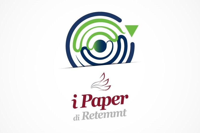 I Paper di Rete MMT (pagina)