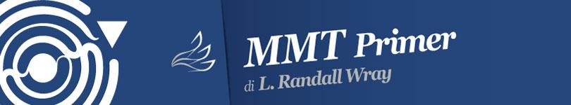 La Teoria della Moneta Moderna - L. Randall Wray (banner)