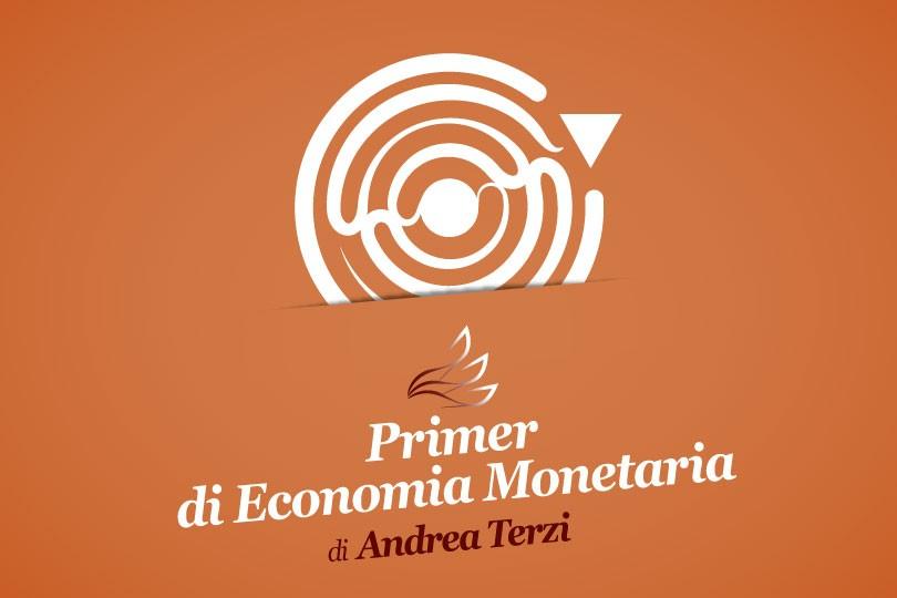 Primer di Economia Monetaria - Andrea Terzi (pagina)