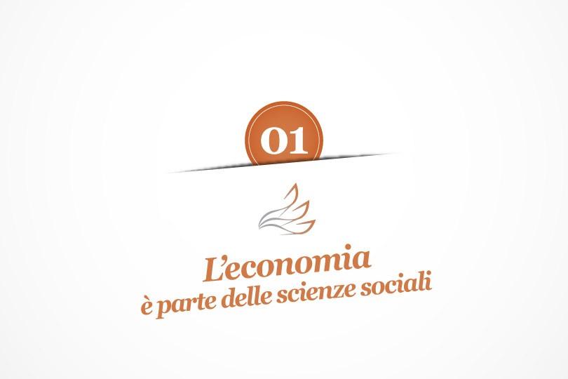 Primer di Economia Monetaria n. 1