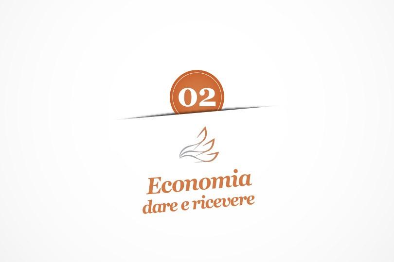 Primer di Economia Monetaria n. 2