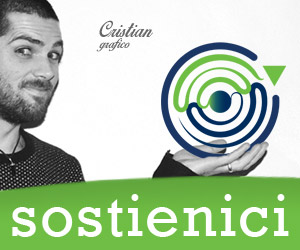 Sostienici-Cristian.jpg