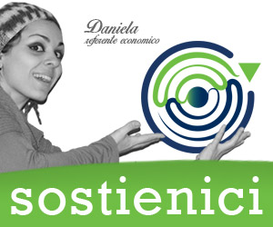 Sostienici-Daniela.jpg