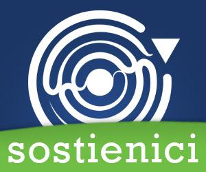 Sostienici-Rete-MMT.jpg