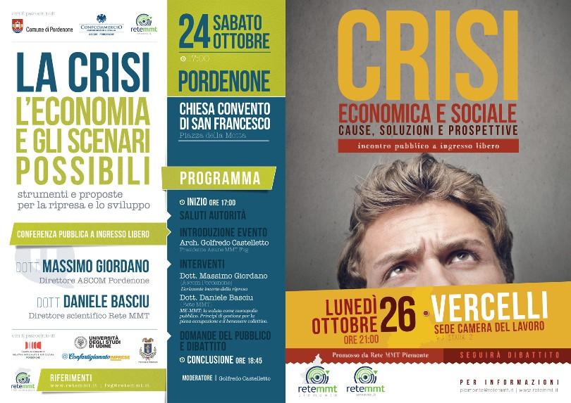 FVG_24-10+Piemonte_26-10