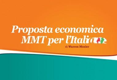 Proposta economica MMT per l'Italia (pagina)