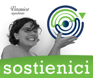 Sostienici-Veronica.jpg