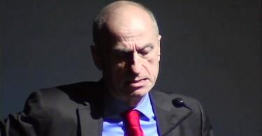 Alain Parguez sulla situazione francese
