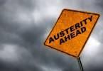 L'austerity come le sanguisughe: la medicina (o il veleno) per tutte le stagioni