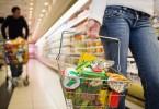 I consumatori non si fidano dell'Euro