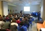 "IPSASR ""Silvio Fobelli"", Crodo (VB)"
