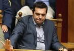 Il vero boccone greco