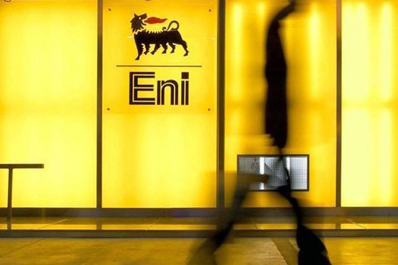 L'ENI, la Chimica in Italia e la politica deindustriale