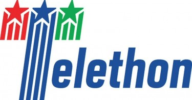 Telethon: What's your meaning?