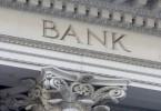 Le banche e la prociclicità esplosiva
