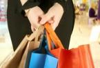 Prezzo, credito e consumi tra realtà e fantasia
