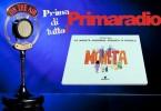 Primaradio intervista Stefano Sanna