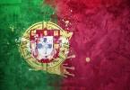 La morsa sul Portogallo