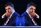 Renzi fa l'austerity e l'opposizione all'austerity