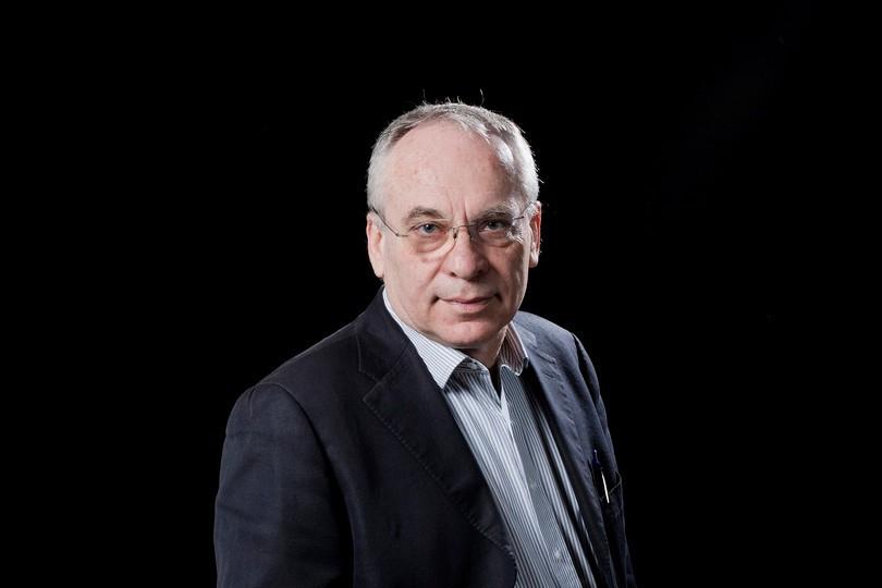 """Dimitri Deliolanes """"Perché Tsipras non aveva un piano B"""""""