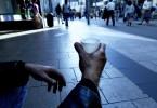 L'aumento della povertà in Italia
