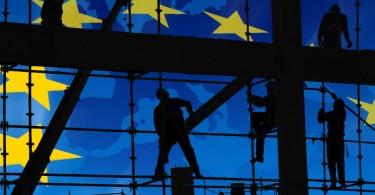 Tutti contro questa Europa, ma chi la cambia?