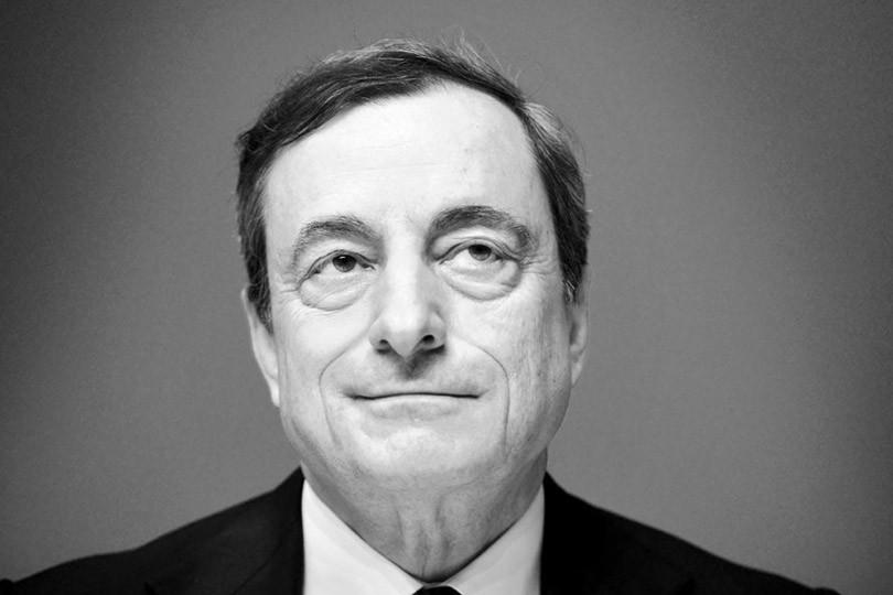 La BCE è un'istituzione anti-Stati
