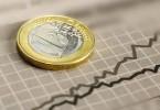 Le imprese alla BCE: è una crisi di domanda
