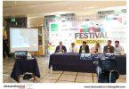 Sul Corriere.it la proposta Mosler-Silipo presentata al Festival per l'Economia
