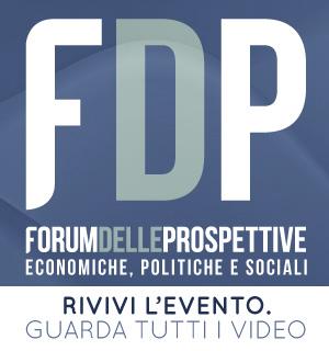 FDP_bannerHomepage.jpg