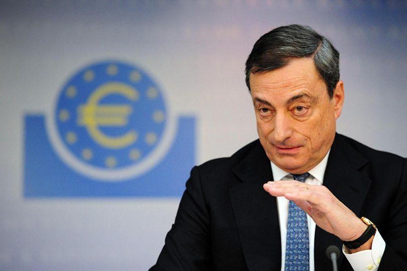 Garanzia del monopolista sui conti correnti: anche la BCE ammette la necessità