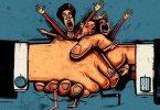 Grecia ancora nel baratro: lo sanno tutti tranne Tsipras