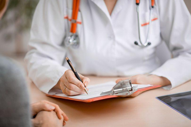 Il Governo Renzi chiude le guardie mediche