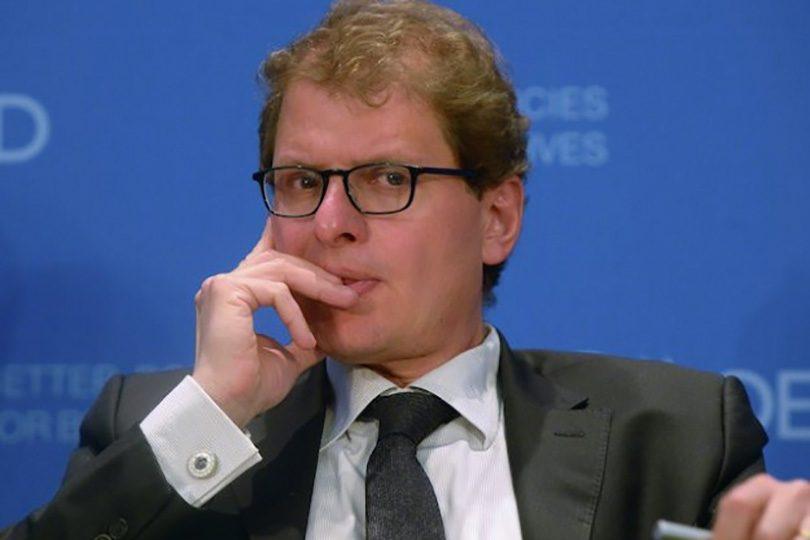 Il Ministero Economia e Finanze a caccia di investitori inconsapevoli?