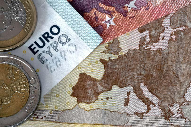 Il futuro grigio dell'Eurozona nelle previsioni OCSE