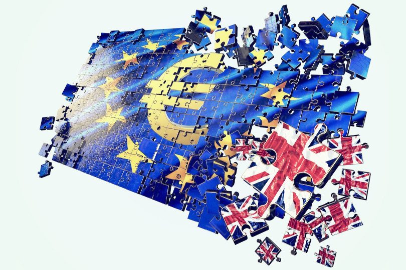 Brexit: un referendum che fa paura a chi non lo vota