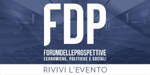 FDP_homepage-300x150p.jpg