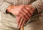 Il futuro dei pensionati: pagare alle banche il proprio riscatto