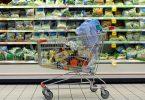 Italia: deflazione sempre in atto