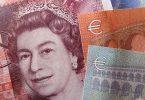 La domanda della Regina (e il silenzio dei Parlamenti)
