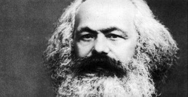 Abbiamo bisogno di leggere Karl Marx