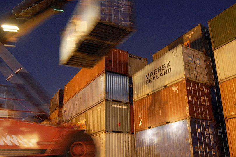 bollettino-bce-rallentamento-dellexport-in-eurozona